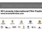 """Dodicesima edizione """"Levante International Film Festival"""": novembre dicembre 2014, Bari"""