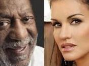 Bill Cosby accusato aver stuprato… chiunque.