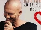 "Realtimetv.it (@realtimetvit) video MUSICA CUORE"", BIAGIO ANTONACCI (@AntonacciBiagio)"