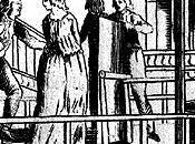 """Cineforum, Terrore della Rivoluzione francese """"Dialoghi delle Carmelitane"""""""
