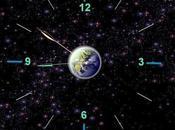 """posizione Astronomica Pianeta influenza l'Organismo"""""""