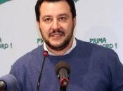 """regionali Lega Nord """"sbarca"""" Sud. Salvini: """"Previste liste tutto Mezzogiorno"""""""