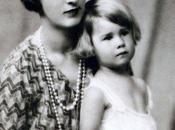 morta Doña María Rosario Cayetana Alfonsa Victoria Eugenia Francisca Fitz-James Stuart Silva Falcó Gurtubay, amici Duchessa d'Alba, titoli NASDAQ. Lutto Orani. capolavori Palacio Liria