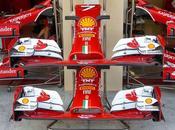 Dhabi: Ferrari diverse anteriori conferme posteriore