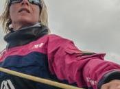 Helly Hansen lancia Offshore Racing Collection occasione della Volvo Ocean Race