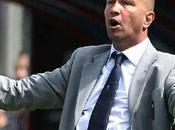 """Zenga: hanno chiamato subito dopo Verona, Moratti? sono uomo ma.."""""""