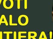 Silvio Berlusconi, Salvatore (...dei pensionati!?).