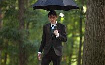 """""""Gotham"""": morte personaggi iconici escludere altri scoop Bruno Heller"""