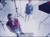 ENDI: rapper Lago Garda esordio singolo L'ULTIMA FERITA