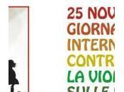 Menfi celebra Giornata contro violenza sulle donne
