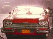 Tipi Videoteca (N°3): Messo Diavolo scacciata Demonio Automobili dotate Vita Propria