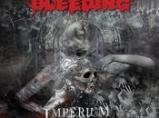 INTERNAL BLEEDING, Imperium