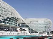 Dhabi continuerà ospitare grazie accordo pluriennale