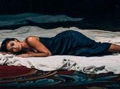 Video ufficiale Nicole Scherzinger