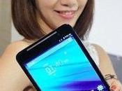 Acer Iconia Talk presentato ufficialmente