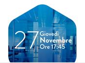 Cobox, coworking Cremona pensato come spazio ricerca sviluppo startup