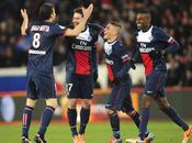 Calcio Estero, week-end grande sfide, Arsenal-Manchester United Barcellona-Siviglia Sports)