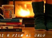 consiglia: libri film gelo Vol.
