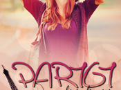 Anteprima: Parigi, amore altri disastri Marta Savarino