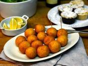 """#lebuone ricette strana coppia ovvero """"Menù due"""""""