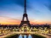 cose vedere Parigi weekend indimenticabile