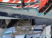 """McLaren Bull somiglianze ri-""""calcate"""""""