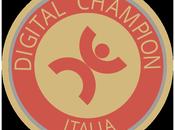 squadra sarda Digital Champion italiani