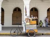 mila miglia intorno mondo #17: colori sapor Colombia Cartagena