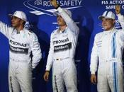 Report Pirelli: Qualifiche Dhabi 2014