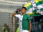 Taça Portugal ruggito Lisbona: Benfica Sporting volano agli ottavi