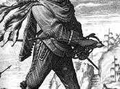 L'elogio nulla. della gravidanza politica degli ultimi mesi Capitan Fracassa Theophile Gautier….
