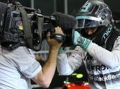 Dhabi 2014 Gara (diretta Sport