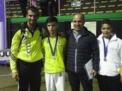 Siracusa Sport: l'Accademia Karate Bartolo sugli scudi agli italiani Ostia, conquistati argento bronzo
