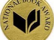 National Book Award 2014: vincitori