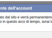 sopporto facebook