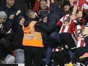 Championship: Derby spietato Watford, Brentford derby Londra Ovest