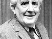 Curiosità J.R.R. Tolkien Signore degli Anelli