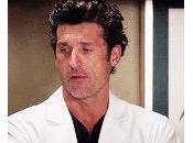 "Recensione Grey's Anatomy 11×08 ""Risk"""