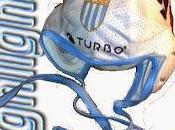 Lazio, tutte reti Coppa Italia