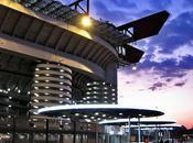 Serie Milan Inter (diretta Sport Premium Calcio)