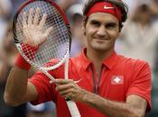 Federer nella storia, Davis alla Svizzera