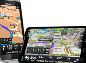 Sygic: aggiornamento mappe tutti versione Aura gratis Android!
