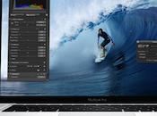 Apple: ecco tutti nuovi MacBook 2011 pollici