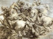 Valorizzare Montalbano: prossime conferenze Leonardo Vinci