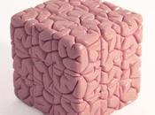 cubo rubik cervelloni