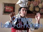 """Dopo successo """"L'uomo fiammifero"""" Marco Chiarini torna Nuovo Cinema Aquila"""