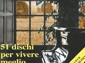 Zoppo... legge dischi vivere meglio', nuovo libro Andrea Cavallo