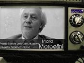 """""""L'Intervista"""" Mario Morcellini"""