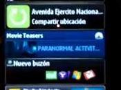 Video: firmware Symbian^3