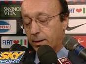 traduzioni dell' Ordine: Moggi, Buffon Calciopoli.